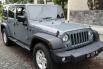 Dijual Cepat Jeep Wrangler Rubicon 2015 Istimewa di DIY Yogyakarta 2