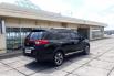 Dijual cepat Honda BR-V E 2016 terbaik, DKI Jakarta 2