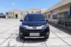 Dijual cepat Honda BR-V E 2016 terbaik, DKI Jakarta 1