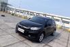 Dijual mobil Honda HR-V E CVT 2015 bekas, DKI Jakarta 4