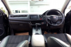 Dijual mobil Honda HR-V E CVT 2015 bekas, DKI Jakarta 1