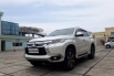 Dijual cepat Mitsubishi Pajero Sport Dakar 2018 terbaik, DKI Jakarta 5