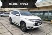 Dijual cepat Mitsubishi Pajero Sport Dakar 2018 terbaik, DKI Jakarta 4