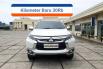 Dijual cepat Mitsubishi Pajero Sport Dakar 2018 terbaik, DKI Jakarta 3