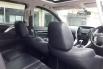 Dijual cepat Mitsubishi Pajero Sport Dakar 2018 terbaik, DKI Jakarta 2