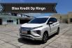 Jual mobil Mitsubishi Xpander ULTIMATE 2018 terbaik, DKI Jakarta 5
