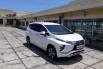 Jual mobil Mitsubishi Xpander ULTIMATE 2018 terbaik, DKI Jakarta 1