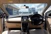Jual mobil Mitsubishi Xpander ULTIMATE 2018 terbaik, DKI Jakarta 2