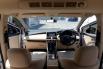 Jual mobil Mitsubishi Xpander ULTIMATE 2018 terbaik, DKI Jakarta 3