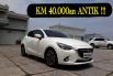 Dijual Murah Mazda 2 GT Skyaktive 2015, DKI Jakarta 5