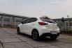 Dijual Murah Mazda 2 GT Skyaktive 2015, DKI Jakarta 4