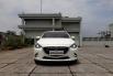 Dijual Murah Mazda 2 GT Skyaktive 2015, DKI Jakarta 3