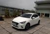 Dijual Murah Mazda 2 GT Skyaktive 2015, DKI Jakarta 2