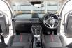 Dijual Murah Mazda 2 GT Skyaktive 2015, DKI Jakarta 1