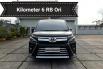 Dijual cepat Toyota Voxy 2.0 AT 2019 terbaik, DKI Jakarta 5