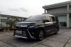 Dijual cepat Toyota Voxy 2.0 AT 2019 terbaik, DKI Jakarta 4