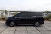 Dijual cepat Toyota Voxy 2.0 AT 2019 terbaik, DKI Jakarta 3