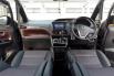 Dijual cepat Toyota Voxy 2.0 AT 2019 terbaik, DKI Jakarta 1