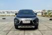 Dijual mobil Mitsubishi Xpander SPORT 2019 Terbaik, DKI Jakarta 5