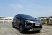 Dijual mobil Mitsubishi Xpander SPORT 2019 Terbaik, DKI Jakarta 4