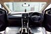 Dijual mobil Mitsubishi Xpander SPORT 2019 Terbaik, DKI Jakarta 1