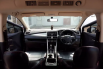 Dijual mobil Mitsubishi Xpander SPORT 2019 Terbaik, DKI Jakarta 2