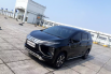 Dijual mobil Mitsubishi Xpander SPORT 2019 Terbaik, DKI Jakarta 3