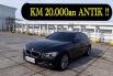 Dijual cepat BMW 3 Series 320i LCi FACELIFT AT 2016, DKI Jakarta 5