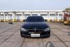 Dijual cepat BMW 3 Series 320i LCi FACELIFT AT 2016, DKI Jakarta 4