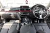Dijual cepat BMW 3 Series 320i LCi FACELIFT AT 2016, DKI Jakarta 1