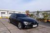 Dijual cepat BMW 3 Series 320i LCi FACELIFT AT 2016, DKI Jakarta 3
