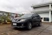 Jual Mobil Nissan X-Trail 2.5 2014 Bekas, DKI Jakarta 4