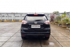 Jual Mobil Nissan X-Trail 2.5 2014 Bekas, DKI Jakarta 2