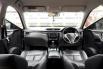 Jual Mobil Nissan X-Trail 2.5 2014 Bekas, DKI Jakarta 1