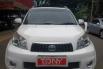 Dijual mobil Toyota Rush G AT 2012 bekas, DKI Jakarta 5