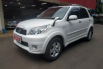 Dijual mobil Toyota Rush G AT 2012 bekas, DKI Jakarta 3