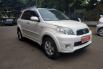 Dijual mobil Toyota Rush G AT 2012 bekas, DKI Jakarta 4