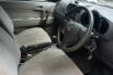 Dijual mobil Toyota Rush G AT 2012 bekas, DKI Jakarta 2
