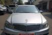Dijual cepat Mercedes-Benz C-Class C200 2010, DKI Jakarta 5