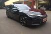 Jual mobil Honda Civic Turbo 1.5 Automatic 2017 bekas, DKI Jakarta 4