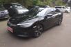 Jual mobil Honda Civic Turbo 1.5 Automatic 2017 bekas, DKI Jakarta 1