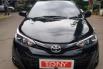 Jual mobil Toyota Yaris G 2019 terbaik, DKI Jakarta 5