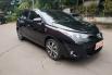 Jual mobil Toyota Yaris G 2019 terbaik, DKI Jakarta 3