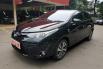 Jual mobil Toyota Yaris G 2019 terbaik, DKI Jakarta 4
