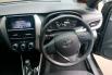 Jual mobil Toyota Yaris G 2019 terbaik, DKI Jakarta 1
