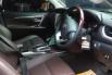 Dijual mobil Toyota Fortuner VRZ 2016 bekas, DKI Jakarta 2