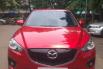 Jual mobil bekas Mazda CX-5 2.5L GT 2013, DKI Jakarta 5