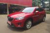 Jual mobil bekas Mazda CX-5 2.5L GT 2013, DKI Jakarta 4