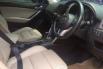 Jual mobil bekas Mazda CX-5 2.5L GT 2013, DKI Jakarta 3