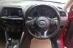 Jual mobil bekas Mazda CX-5 2.5L GT 2013, DKI Jakarta 1